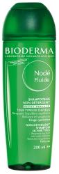 Node_Fluide_200ml_1