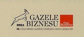 gazela1