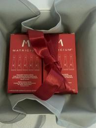 matricium11