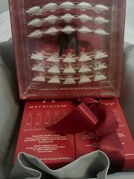 matricium3