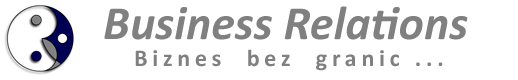 Business Relations – Biznes Bez Granic